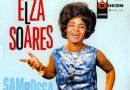 Zona Brasil #6: ELZA SOARES