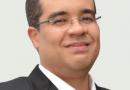 ENTREVISTA: Caio Fernandes