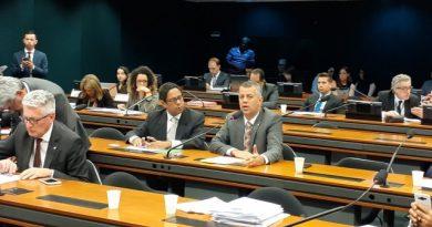 Comissão aprova PL que autoriza serviços de telecomunicação por cooperativas